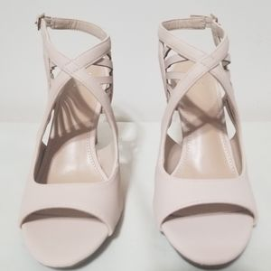 Women's heels - New York & Co.